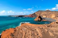 Repsol Gets Support for Drilling Campaign Off Canary Islands