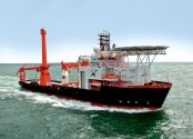 Hornbeck Confident New Rigs Will Get Absorbed in Gulf of Mexico