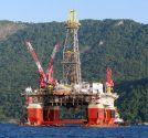 ICBC Invests $1.08 Billion in Brazilian Rig Lease