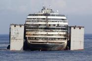 Last Victim of Costa Concordia Wreck Believed Found
