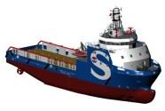 Sinopacific Shipbuilding Enters Mexican Market