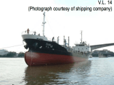 Pirates Hijack Thai Oil Tanker Off Malaysia