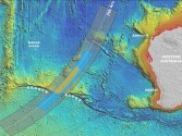 Fugro Vessels to Conduct Deep Sea Search for Missing Flight MH370