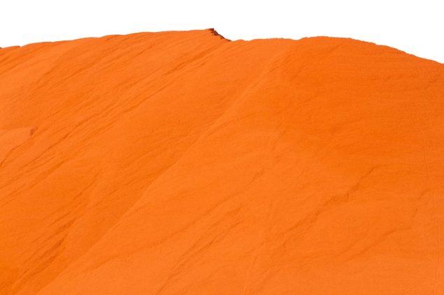 Piles of mining Bauxite. Image (c) Shutterstock/Krishnadas