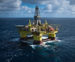 Statoil Stacks High Spec Rig as Drilling Contractors Continue to Sweat