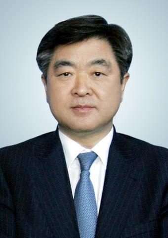 Mr. Kwon Oh-gab