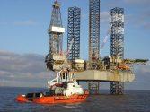P&O Maritime Buys Majority Stake in Spain's Repasa