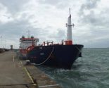 ECDIS Incompetence Led to Chemical Tanker Grounding -MAIB Incident Report