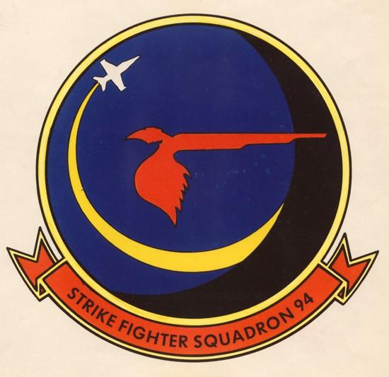vfa-94 mighty shrikes squadron