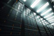 MARIN Invests 2 Million Euro in Naval Architecture Super Computer