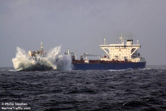 navion norvegia