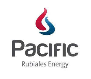 pacific rubiales energy