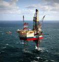 Maersk Resolute Extended by Hess