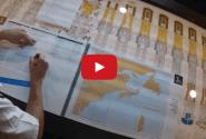 Video: 'Quantum of the Seas' Captain On Maiden Transatlantic Crossing