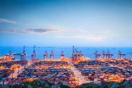 China to Establish $40 Billion 'Silk Road' Infrastructure Fund
