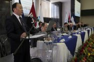 Nicaragua Canal Construction to Begin in December, Committee Says
