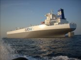 Euronav Launches $175 Million IPO in U.S.