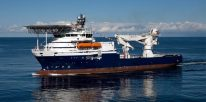 DeepOcean Signs Long Term Charter for Subsea Construction Vessel