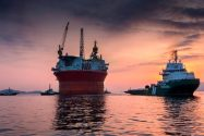 Technip Dive Vessel to Work on Standby at Goliat FPSO