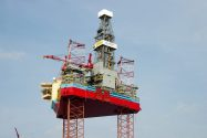 Maersk Drilling Names Third XLE-Type Jack-Up