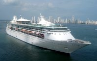 Norovirus Sickens Over 200 Aboard Royal Caribbean Cruise Ship