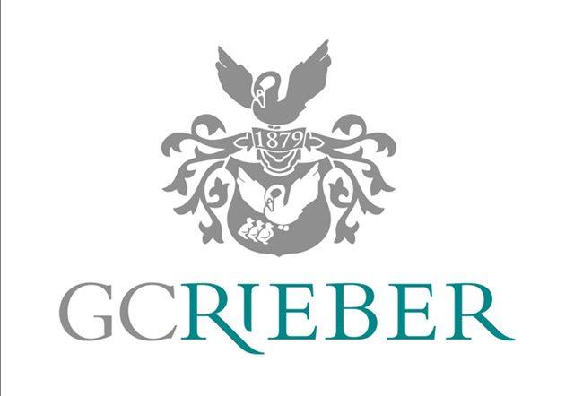 gc rieber logo