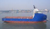 Deep Sea Supply Wins Long Term PSV Charters