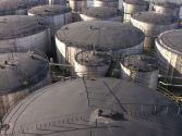Vopak to Start Up Malaysian Oil Storage Facility