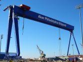 Kinder Morgan Grows Jones Act Tanker Fleet