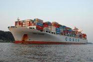 MSC Containership, Bulk Carrier Attacked Off Indonesia