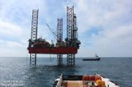 Rosneft Cancels Rig Contract With North Atlantic Drilling