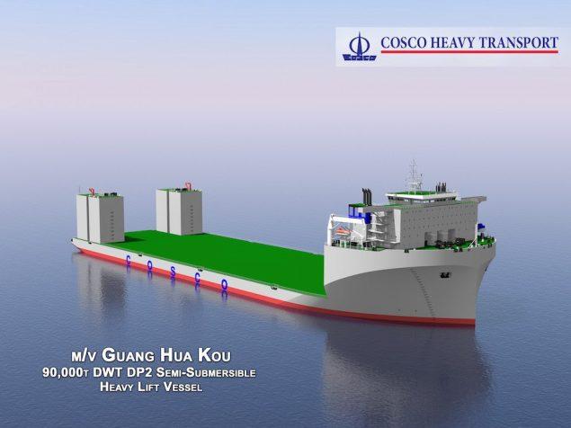 GHK 90k SSHL Vessel
