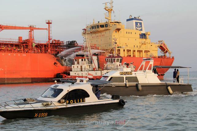 navigator aries collision damage
