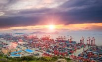 Container Shipping Suffering Hangover From Party That Never Happened