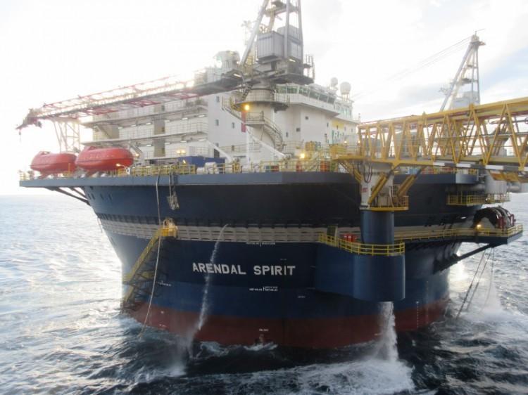 Arendal-Spirit-at-Campos-Basin-1-750x562