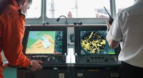 The New S-52 ECDIS Standards: What Do They Mean for You?