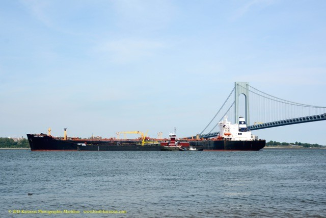 Verrazano_Jones Act Suezmax Tanker_Eagle Ford_ JUN2015_stamp