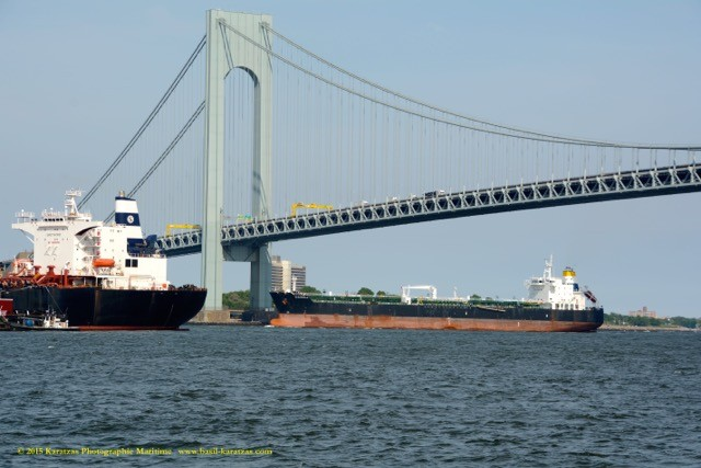 Verrazano_Products Tanker_Orwell JUN2015_stamp