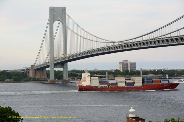 Verrazano_Viking Merlin_JUN2015_stamp