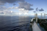 DNV GL: State-of-the-Art 'LNGreen' LNG Carrier is 8% More Energy Efficient