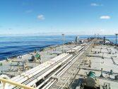 INTERTANKO Livid Over Nigeria Tanker Ban