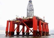 Stena Drilling Pleads Guilty Over Fatal 2012 Rig Accident Off Australia