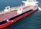 Teekay Tankers Expands Suezmax Fleet