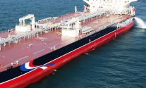 Teekay Tankers Expands Suezmax Fleet