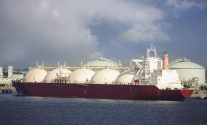 Qatar Raises Its Game to Fend Off Next LNG Giants