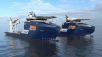 Vard Books Topaz OSCVs for $100 Million