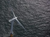 UK Set to Reject Large Offshore Wind Project in English Channel