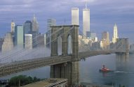 Remembering Sept. 11: BOATLIFT, An Amazing Tale of 9/11 Resilience