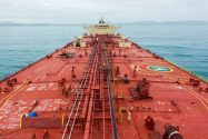 House Panel Passes Bill to Lift U.S. Crude Oil Export Ban