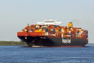 Hapag-Lloyd Trims IPO Plans – $500 Million Flotation Reduced to $300M